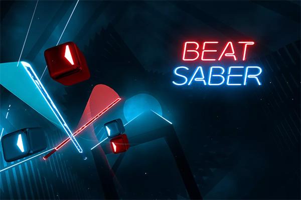 Facebook koupil Beat Games, české studio, které je autorem Beat Saber