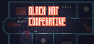 blackhat-cooperative-420