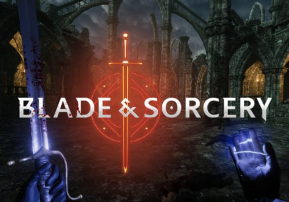 blade-sorcery-570