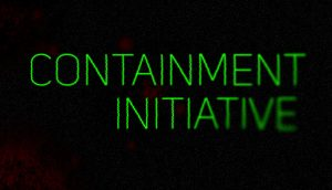 containment-initiative-600