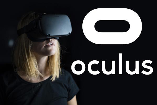 Virtuální realita Oculus – jaký headset vybrat