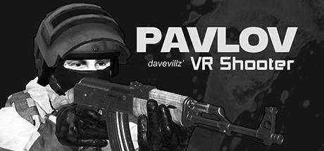 pavlov-420