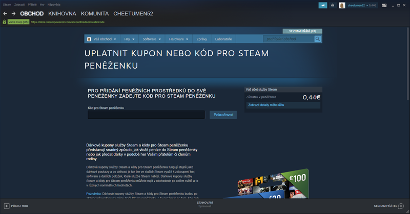 steam_penezenka_800