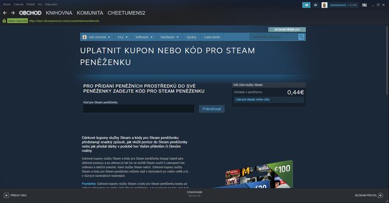 steam_penezenka_800