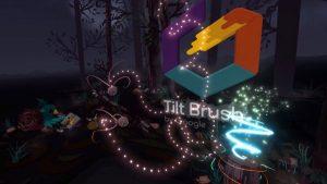 tilt-brush-600