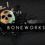 Proč je Boneworks tak oblíbený?