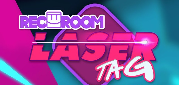 lasertagrecroom