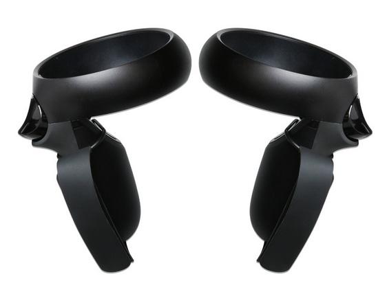 quest-straps2