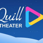 Quill Theater