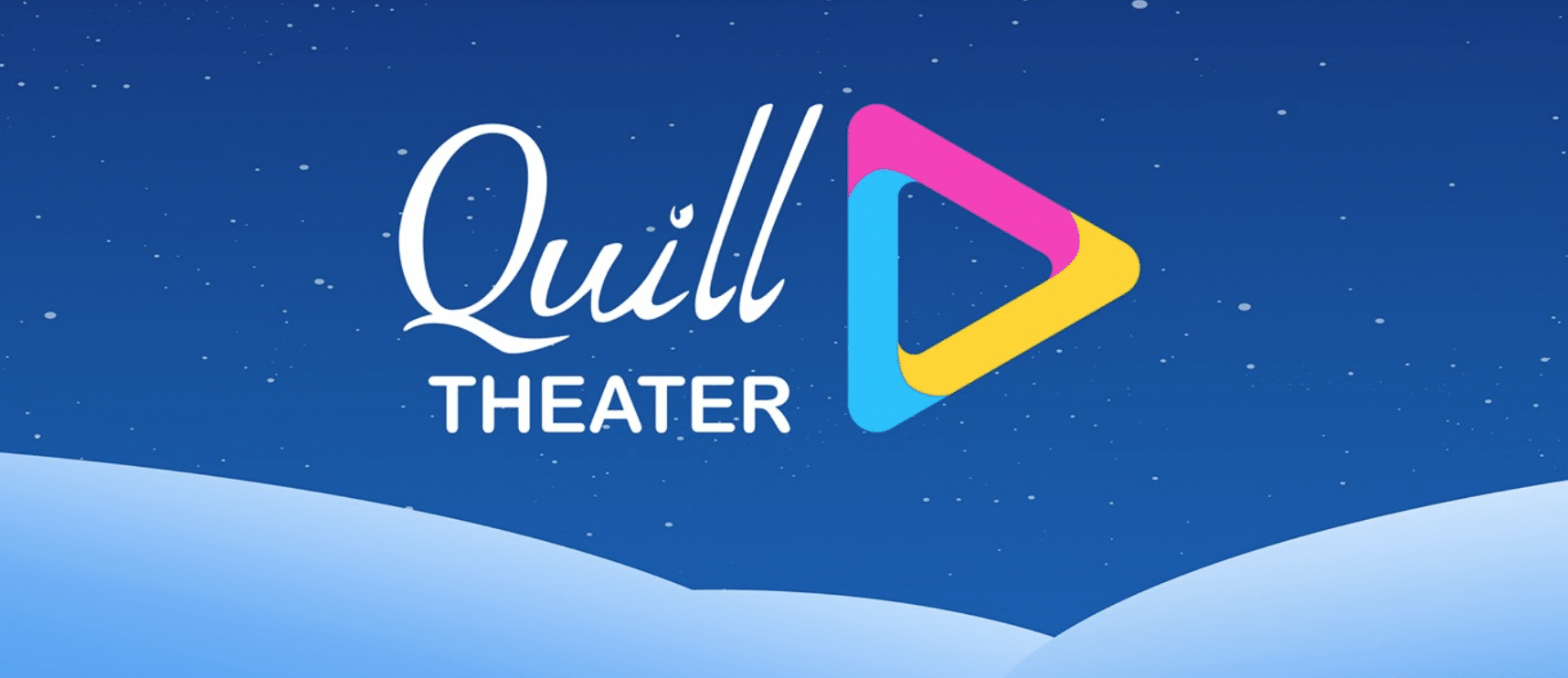 quill-theater