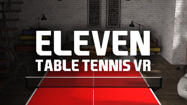 eleven_table_tennis