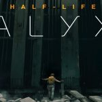 Half-Life: Alyx – je opravdu tak dobrý?
