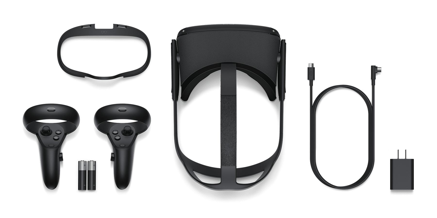 oculus-quest-content