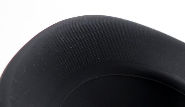 kiwi silicon 2