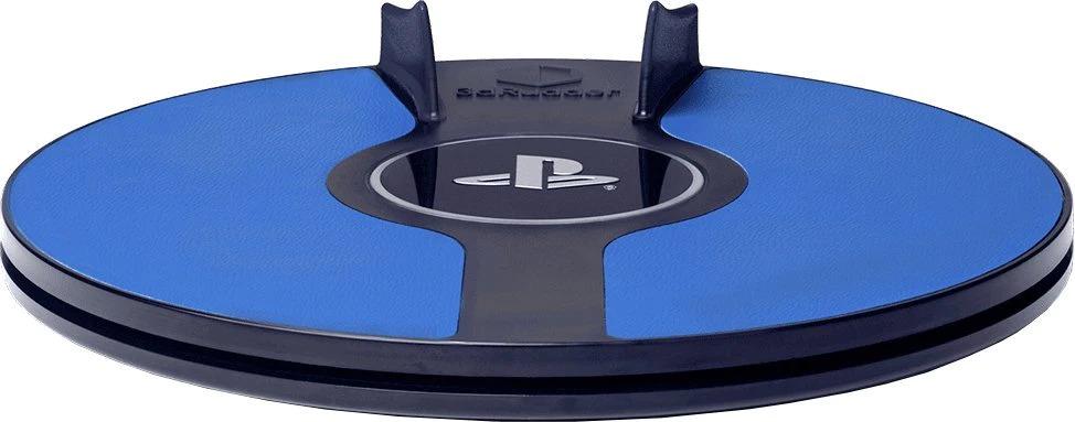 3drudder-playstation