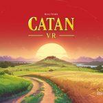 Osadníci z Katanu na Oculus Quest