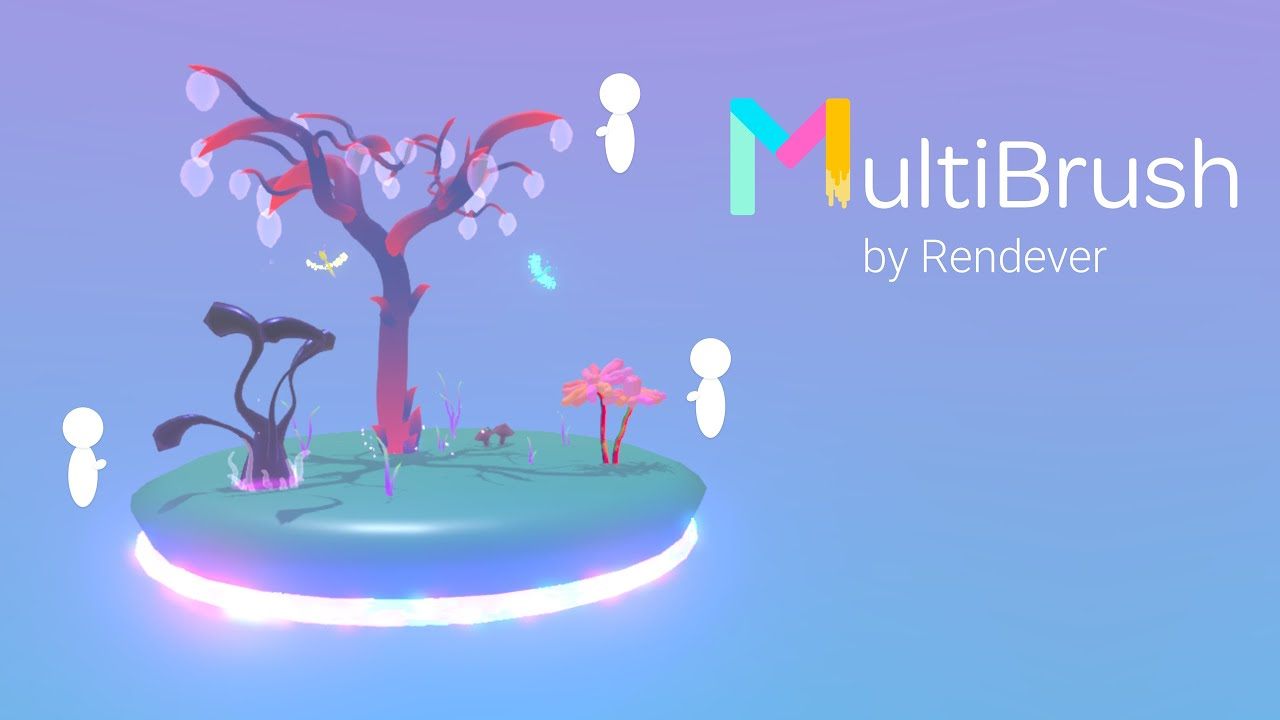 multibrush-oculus-virtual-reality