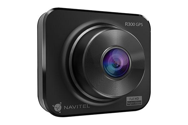 kamera-do-auta